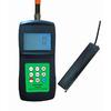 供应安妙仪器卡勒系列便携式零部件粗糙度仪 CR-4032