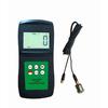 供应安妙仪器卡勒系列多功能便携式测振仪 CV-4061