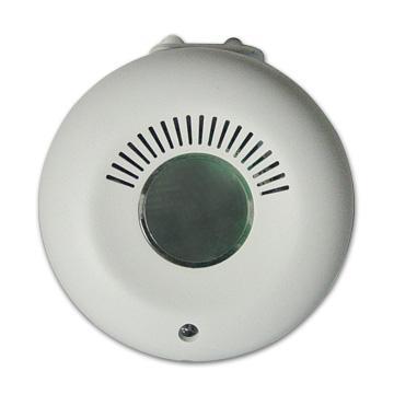供应物联网智能家居 无线光照传感器