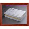 供应化妆品包装盒