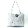 供应出口便宜包包 10元订单生产女包 时尚女包订单生产