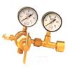 供应 YQD-370 370A 氮气减压器