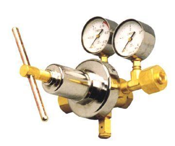 供应YQEG-224乙炔减压器