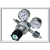 供应YQJ(F)-1单级压力调节器