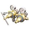 供应电加热双级减压器