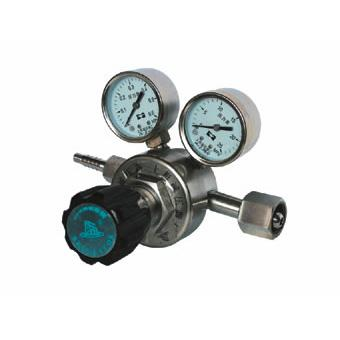 供应YQN-711不锈钢减压器