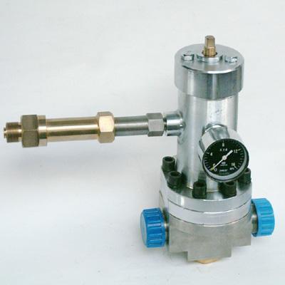 供应525Q48-119空气减压器