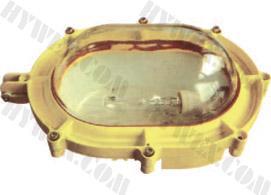 供应粉尘防爆泛光灯,泛光灯厂家,泛光灯报价,BFC8920