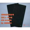 供应煤矿煤场专用耐磨油蜡帆布-维纶蜡布-防水蜡布