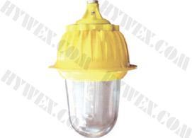 供应粉尘内场防爆灯,优质防爆灯,防爆灯厂家,BFC8930