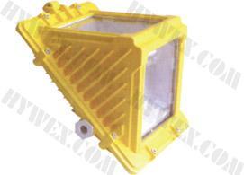供应矿用隔爆型巷道灯,矿用巷道灯厂家,巷道灯报价,DGS70