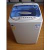 供应南京投币洗衣机价格,南京投币式洗衣机