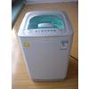 供应徐州自动投币洗衣机,徐州投币洗衣机价格