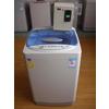供应连云港自动投币洗衣机,连云港投币洗衣机价格