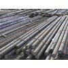 供应进口不锈弹簧钢板材304 进口高弹性弹簧钢sk85 碳素钢