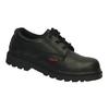 供应安全鞋厂家|安全鞋价格|安全鞋品牌