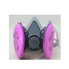 供应广州防毒口罩/佛山防毒口罩,佛山防尘口罩,佛山一次性口罩