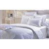 供应床上用品订做,酒店床上用品订做,床上用品产品厂家