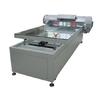供应水晶彩印机、玻璃彩印机、文化墙彩印机、广告字画彩印机