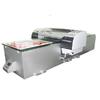 供应工艺品打印机