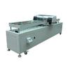 供应机器金属标牌打印机