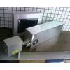 供应半导体激光打标机