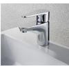 全铜铸造龙头维名达卫浴9866 洗手盆龙头