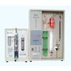 供应南京碳硫分析仪器