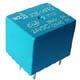 供应印刷线路板继电器