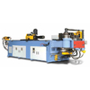 供应弯管机、切管机、缩管机、倒角机、磨齿机、数控弯管机
