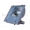 供应【卖】飞利浦 RVP350/HPI-T 400W L泛光灯