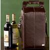 供应红酒盒 皮质红酒盒 仿皮红酒盒 皮革红酒盒