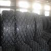 供应工程机械轮胎23.1-26