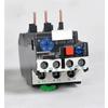 供应施耐德三极热过载继电器LR2D1305C批发公司质量保证
