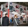 供应2012慕尼黑电子展/2012慕尼黑元器件展