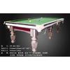 供应台球桌|台球桌价格|台球桌厂家|台球桌批发|湖南