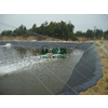 供应防渗膜养殖 鱼塘HDPE防渗膜 虾塘防水水产养殖HDPE膜