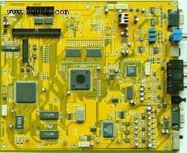 供应沙井SMT贴片加工/LED贴片加工厂