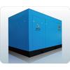 供应江西空压机|江西空压机价格|江西博莱特空压机