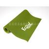 供应优质EVA瑜伽垫