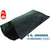 供应浙江衢州各种生态袋M型生态袋送货上门提供技术咨询