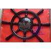 供应红木嵌银雕刻机红木工艺品雕刻机红木工艺品激光雕刻机