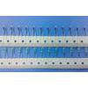 供应插件编带、电子元件编带、立式编带、AI编带、卧式编带