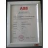 ABB接触器特价供应