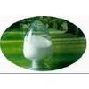 厂家供应优质低聚异麦芽糖 低聚异麦芽糖生产厂家