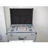 供应CHY-31医用三氧治疗仪