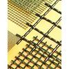 供应厂价直销各种优质不锈钢网 不锈钢网片