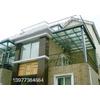 供应桂林玻璃阁楼,桂林玻璃阁楼装饰设计,桂林玻璃阁楼厂家