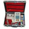 供应瓦斯含量测定仪