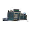 供应甲烷吸附常数测定仪
